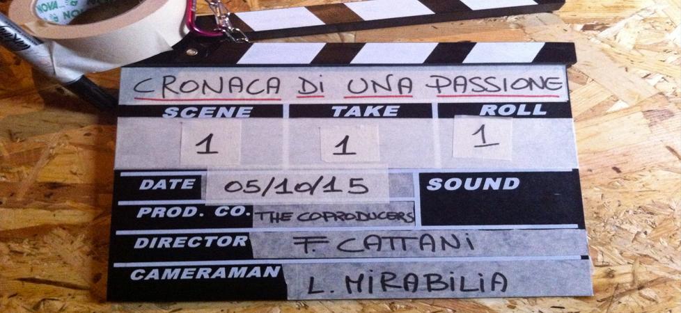 Cronaca-di-una-passione-2-03