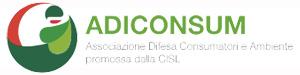 Adiconsum