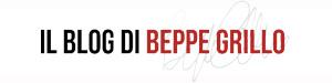 Beppe-Grillo
