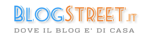BlogStreet