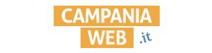 Campania-Wev