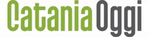 Catania-Oggi