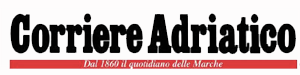 Corriere Adriatico (it)