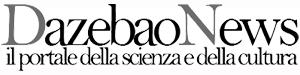 Dazebao-News