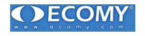 Ecomy