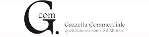 Gazzetta-commerciale