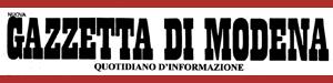 Gazzetta-di-Modena