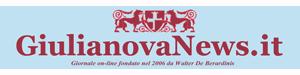Giulianova-News