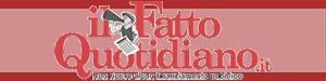 Il Fatto Quotidiano (it)