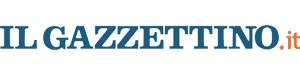 Il-Gazzettino-(it)