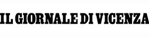 Il-Giornale-di-Vicenza