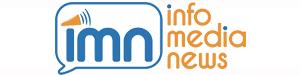 Info-Media-News
