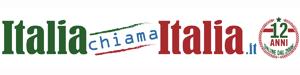 Italia-Chiama-Italia