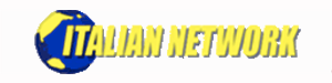 Italian Network