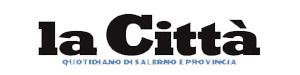 La-Città