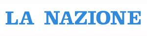 La-Nazione