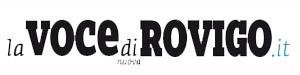 La-Voce-di-Rovigo-(it)