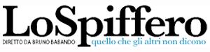 Lo-Spiffero