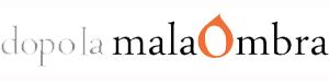 Mala-Ombra