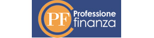 Professione-Finanza