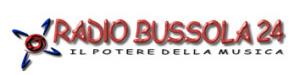 Radio-Bussola-24