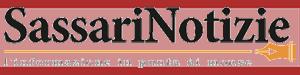 Sassari Notizie