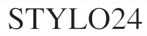 Stylo24