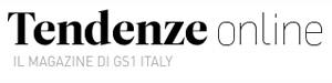 Tendenze-Online