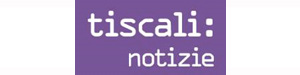 Tiscali-Notizie