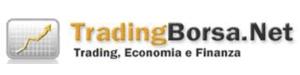 Trading-Borsa