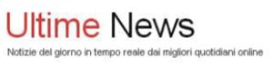 UltimeNews