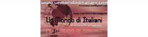 Un-Mondo-di-Italiani