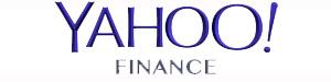 Yahoo-Finanza