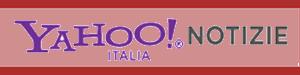 Yahoo Notizie