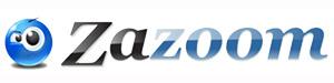 Zazoom