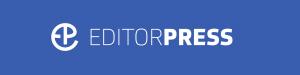 EditorPress