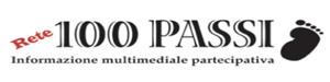 100-Passi