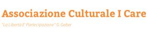Associazione-I-Care