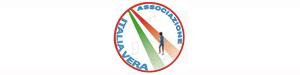Associazione-Italia-Vera