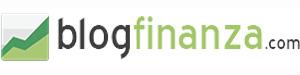 Blog-Finanza