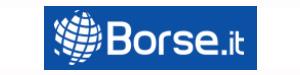 Borse-(it)