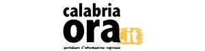 Calabria-Ora