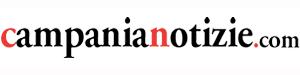 Campania-Notizie