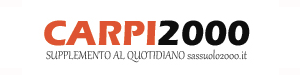 Carpi-2000