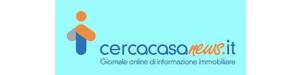 CercacasaNews