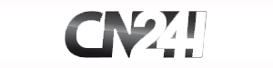Cn24Tv