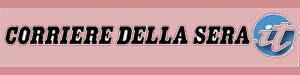 Corriere della Sera (it)