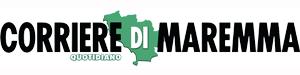 Corriere-di-Maremma