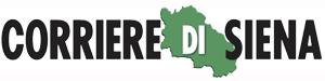 Corriere-di-Siena