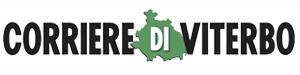 Corriere-di-Viterbo
